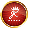 Jonathan King Limited